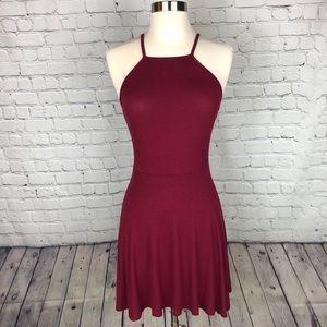 LA Hearts Pacsun Tank Swing Dress - Size S